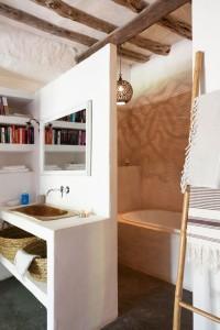badkamer-in-slaapkamer