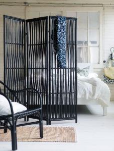 IKEA-Nipprig-range-Woven-Screen