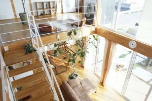 kat προκάτ ιαπωνική εξοχική κατοικία http://spitikaidiakosmisi.gr/