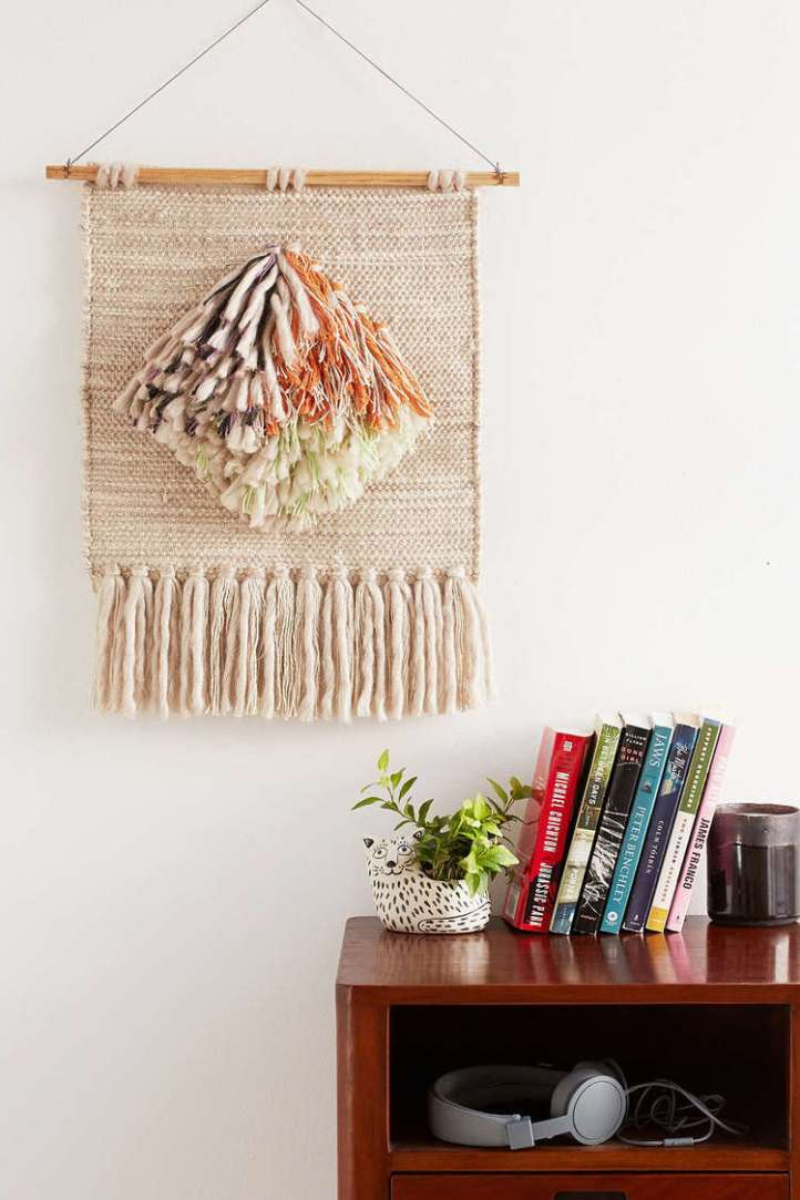 Wall+Hangings+-+Plain+State