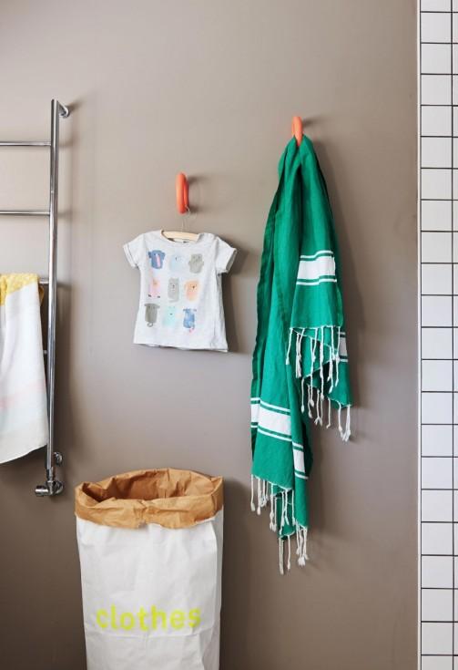 11-badkamer-accessoires