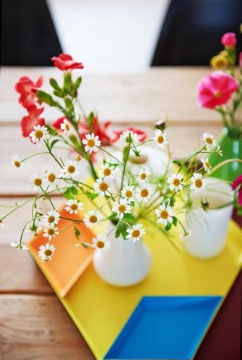 5-tafeldecoratie-bloemen