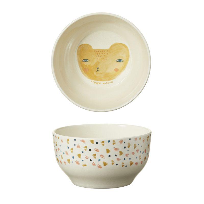 bamboo-tableware-bowl-bear-spot-800x800