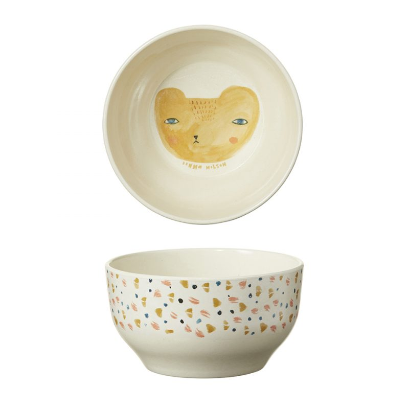 bamboo-tableware-bowl-bear-spot-800x800