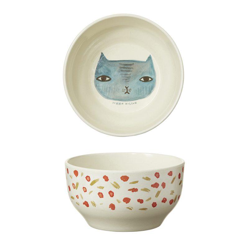 bamboo-tableware-bowl-cool-cat-800x800