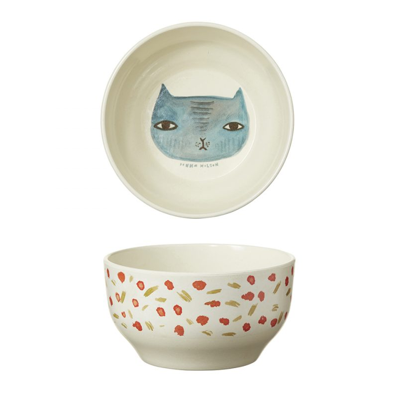 bamboo-tableware-bowl-cool-cat-800x800