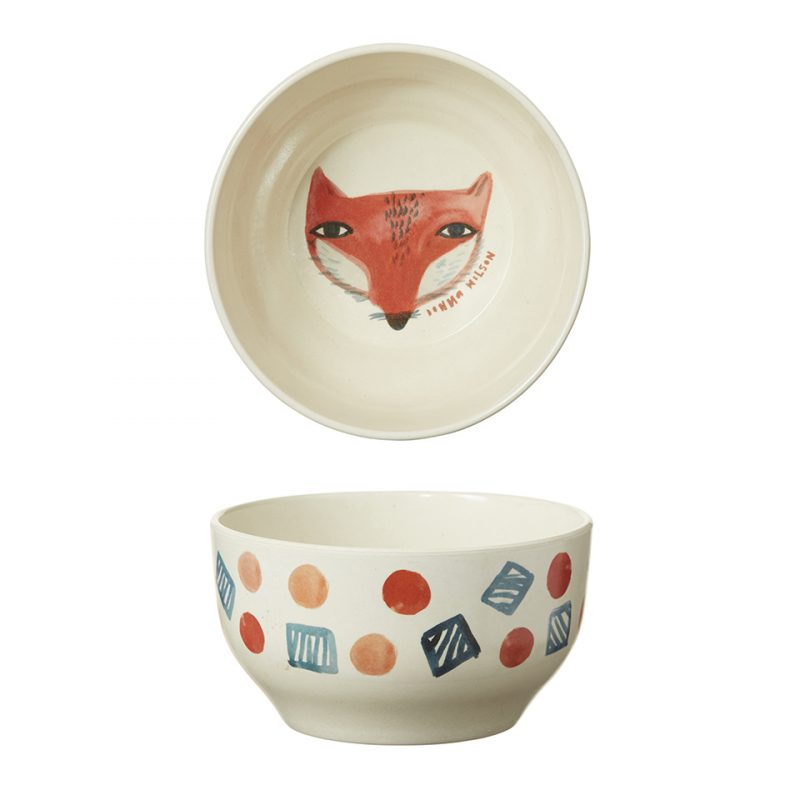 bamboo-tableware-bowl-fox-stripe-800x800