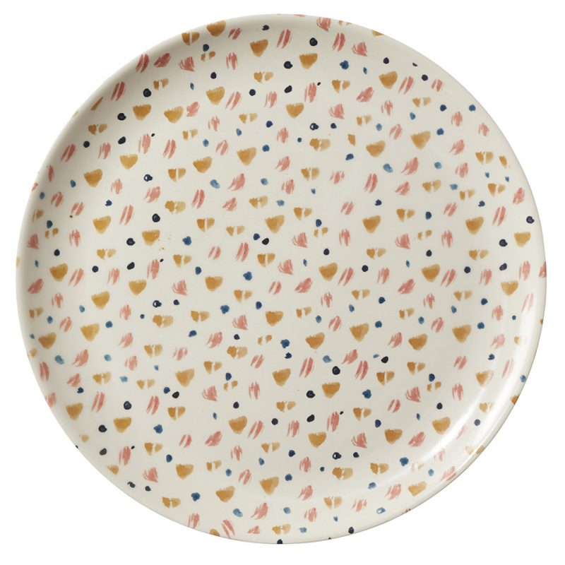bamboo-tableware-dinner-plate-spot-pattern-800x800