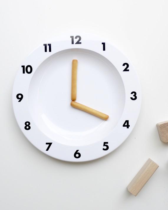 bb_dinner_time_blk_blocks_wide