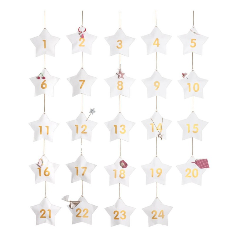 girls-advent-calendar-24-surprises