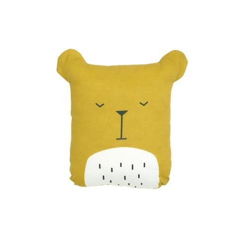 fabelab_lazy_bear_cushion_-_animal_cushions_large