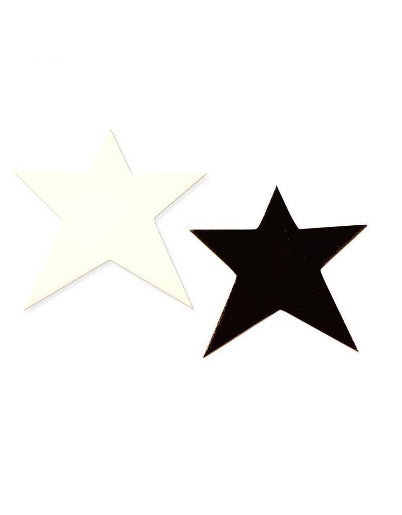 hooks-stars