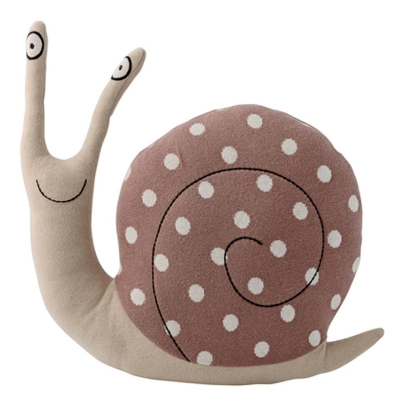 polka-dot-snail-cushion-44x32cm