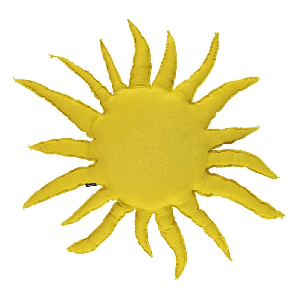 sun-cushion