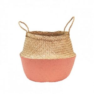 coral-dipped-belly-basket-medium-ff3-300x300
