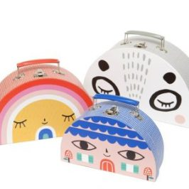 double_face_suitcase_set_panda_sc1_web_1_2new-300x300