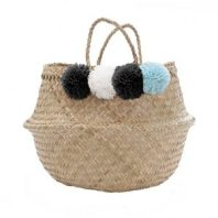 pom-pom-belly-basket-blue-black-white-cdb-300x300