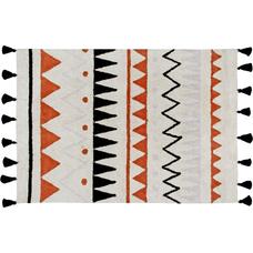 product_partial_azteca-natural-terracota