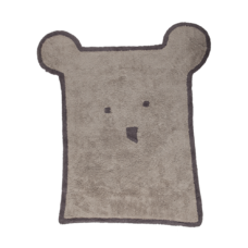 product_partial_c-bear