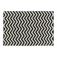 product_partial_c-bw-zigzag