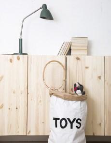 toys-tellkiddo-510x652_295x295