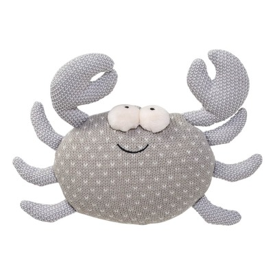 crab-cushion