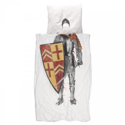 duvet-knight
