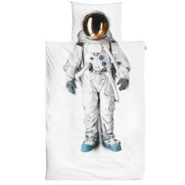 duvet-set-astronaut