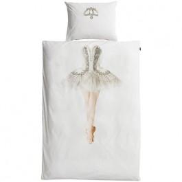 duvet-set-ballerina