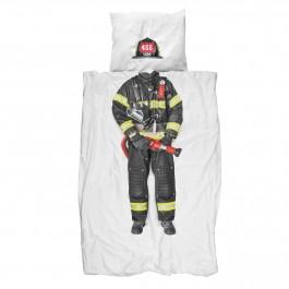 duvet-set-fireman