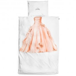 duvet-set-princess