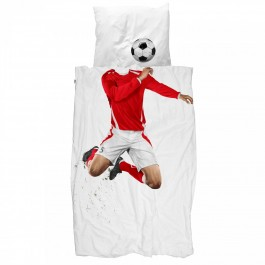 duvet-set-soccer-champ-red