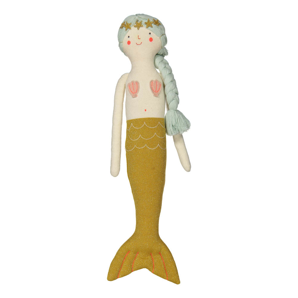mermaid-cushion