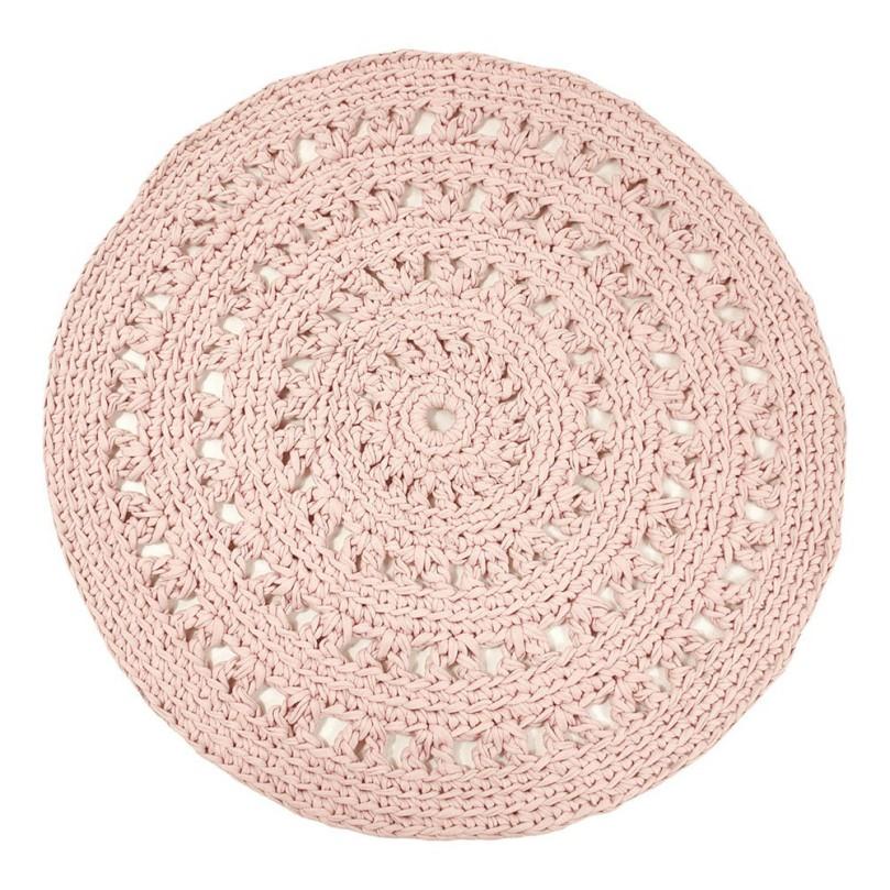 round-crochet-rug