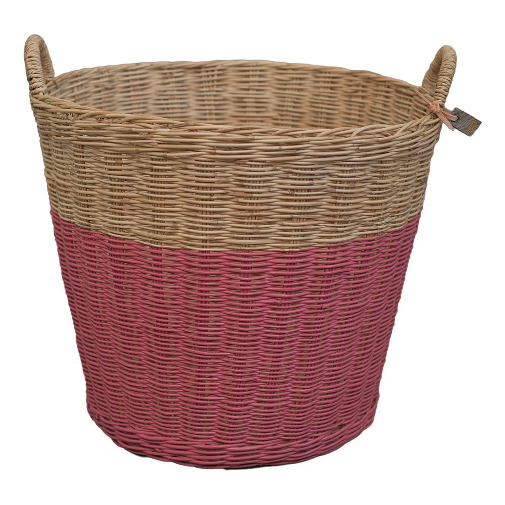 storage-basket-
