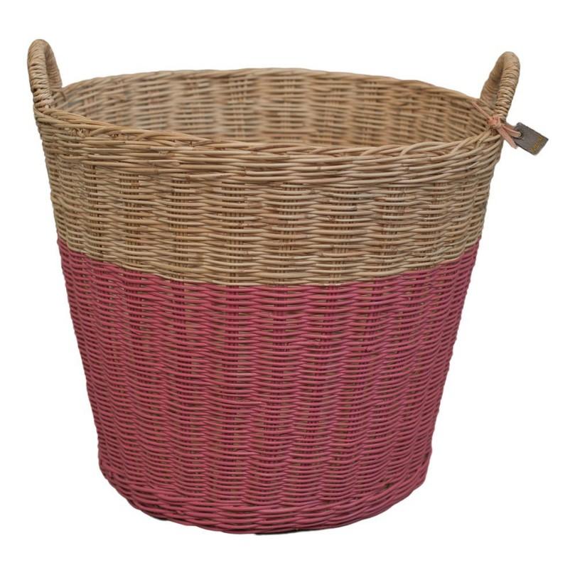storage-basket-