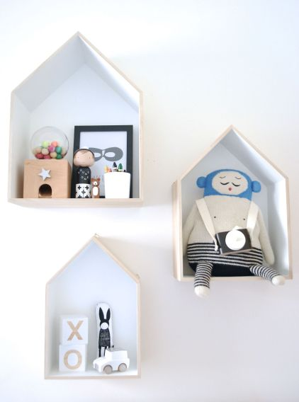 Bloomingville-House-Shelves-Chalk-Kids-Blog-
