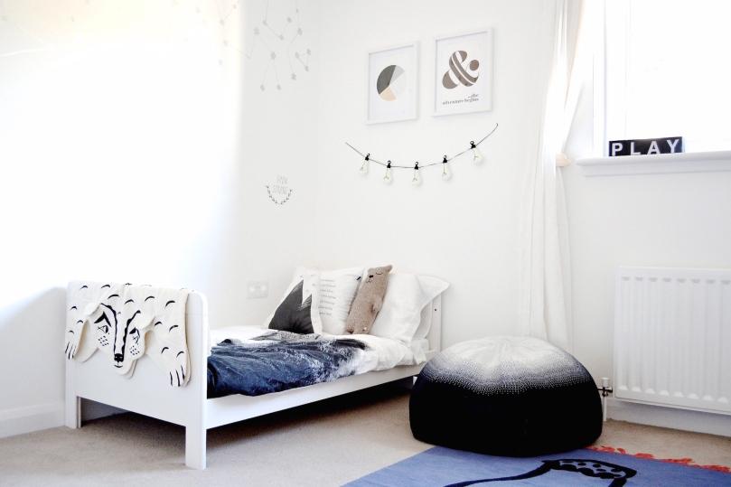 Finlays-Toddler-Room-Chalk-Kids-Blog2