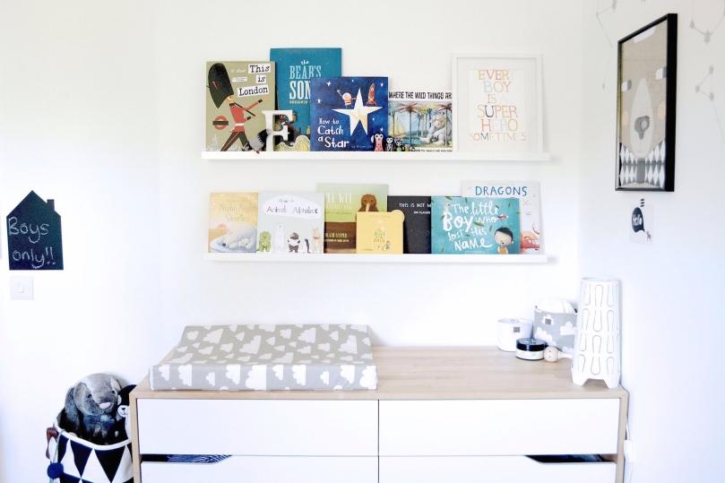 Nursery-Shelves-Library-Chalk-Kids-Blog
