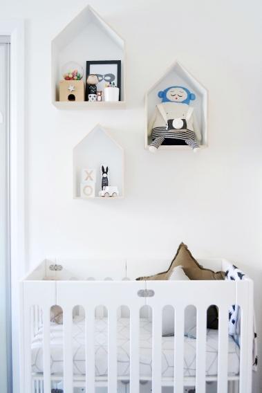 Shared-Kids-Bedroom-Nursery-Corner-Chalk-Kids-Blog