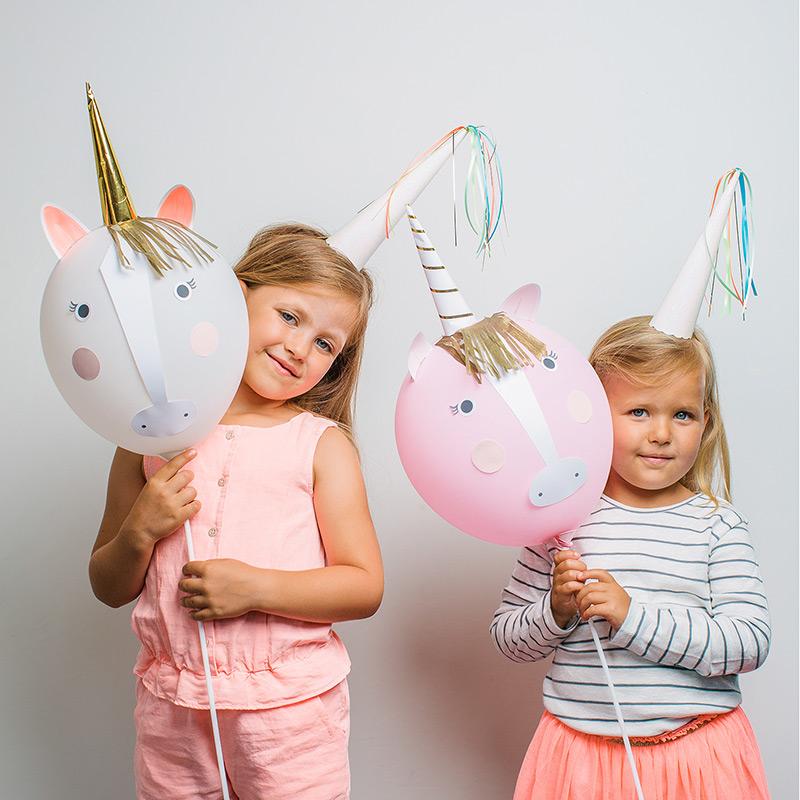 baloon_unicorn-800x800