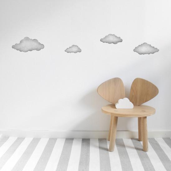 clouds6_1024x1024