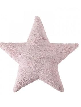 cojin-estrella-rosa1-600x800