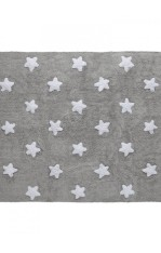 grey-stars-white-495x780