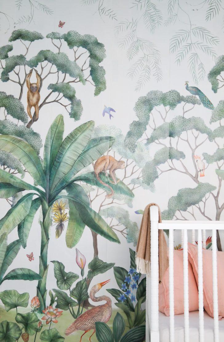 jungle_wallpaper_styled-1-e1487862262320