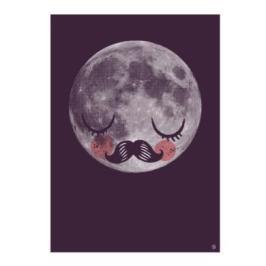 moon-print_5180d5e8-9e7d-41f2-b20c-81419c1eb10b_large