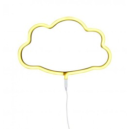 neon-cloud-yellow-on_1-800x800