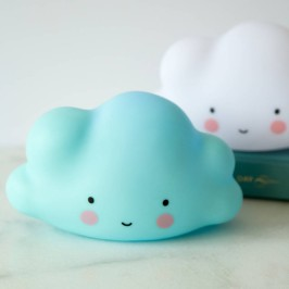 original_mini-cloud-led-lamp-800x800