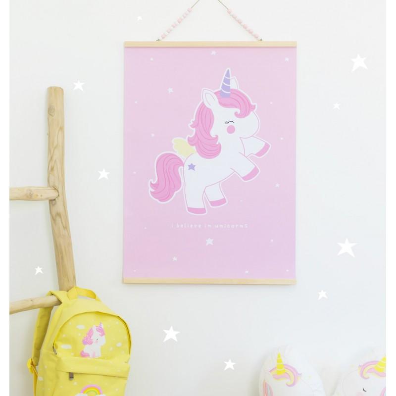 POUNPI28-2-LR poster unicorn-800x800