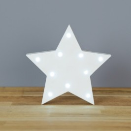 star led light -800x800